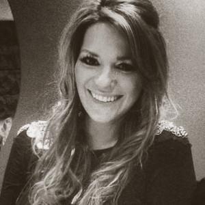 Charlotte Vandeputte