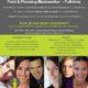 vacature-field-planning-medewerker-the-frontline-company-n1-hostess-agency-in-belgium-dec2016