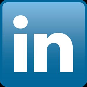 linkedin-icon-logo-FBADE03110-seeklogo.com