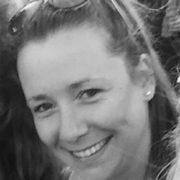 Karen Van Linden
