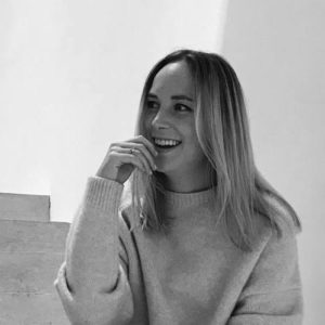 Charlotte Miseur